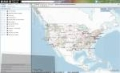 USGS National Map Viewer